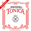 Pirastro Tonica, fiolin strengesett